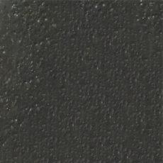 Раствор для кладки и расшивки Bolix KL графит изображение