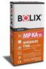 изображение Минеральная штукатурка BOLIX MP KA15