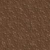 Раствор для кладки и расшивки Bolix KL коричневый изображение