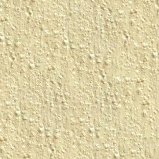 Раствор для кладки и расшивки Bolix KL, песочно-золотой изображение