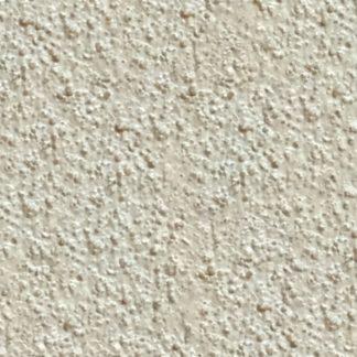 Раствор для кладки и расшивки Bolix KL серый изображение