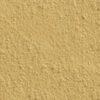 Раствор для кладки и расшивки Bolix KL песочный изображение