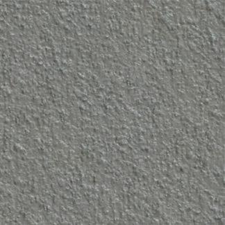 Раствор для кладки и расшивки Bolix KL темно-серый изображение