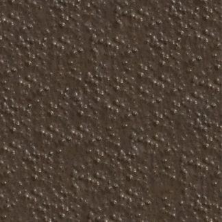 Раствор для кладки и расшивки Bolix KL темно-коричневый изображение