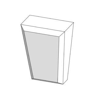 замковый камень декор лепнина зк2